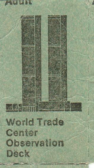 wtc-ticket