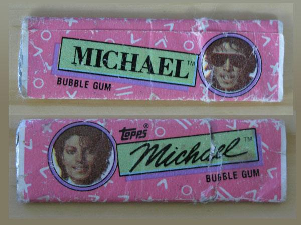 mjbubblegum