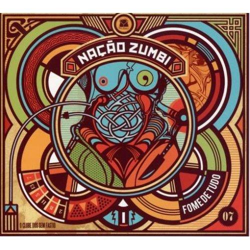 NacaoZumbiFomedeTudo