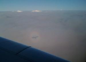 PlaneShadow
