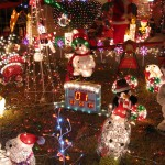 SurpriseHolidayLights2009E
